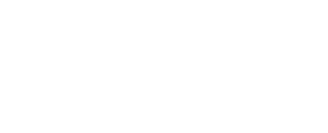 Nicholas Nittoli Logo